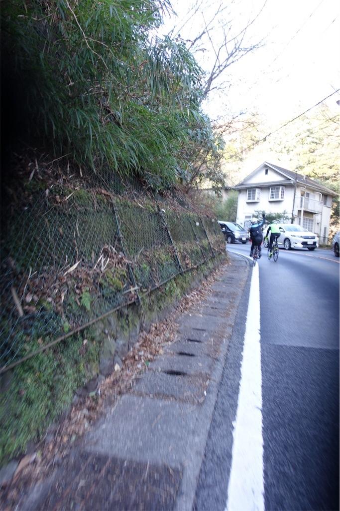 f:id:road_mushi:20170105210623j:image