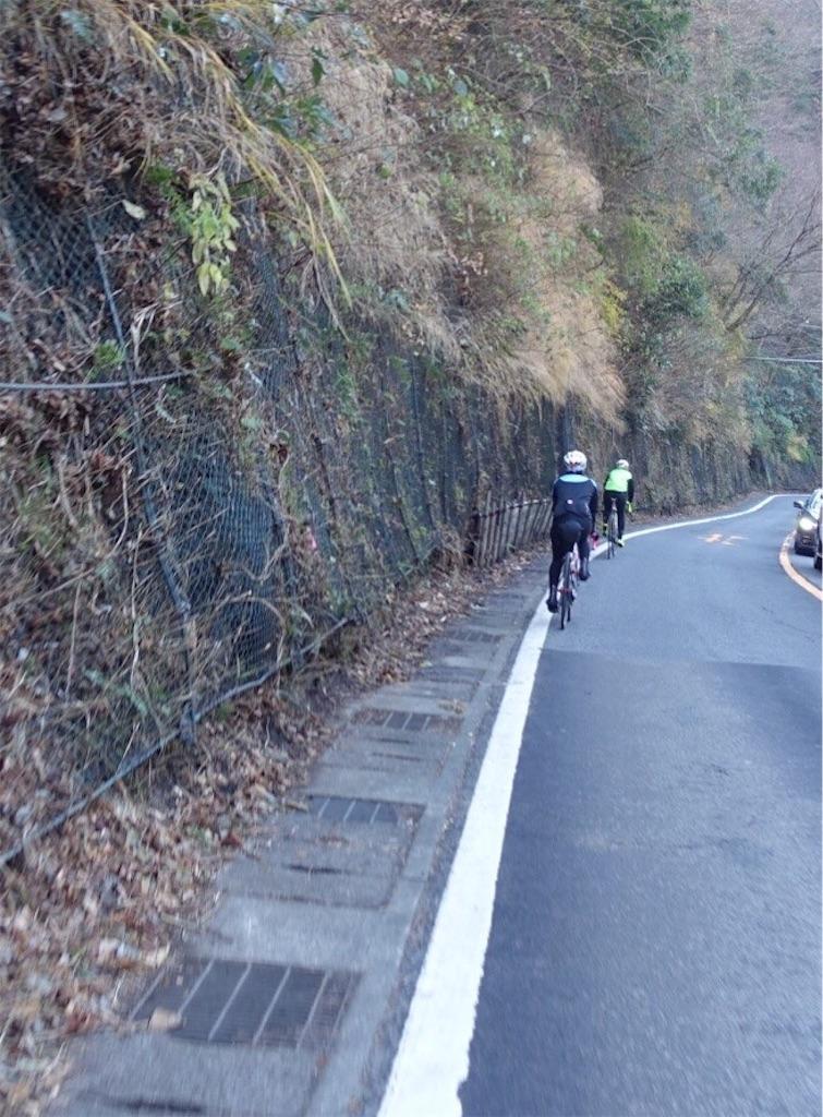 f:id:road_mushi:20170105210832j:image