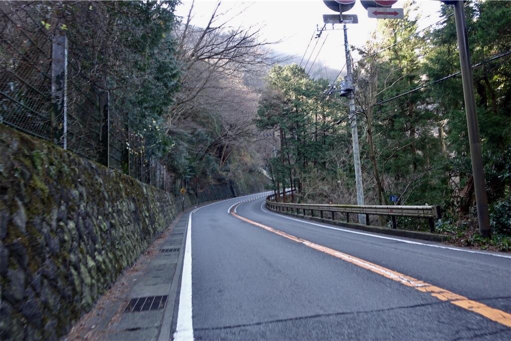 f:id:road_mushi:20170105211055j:image
