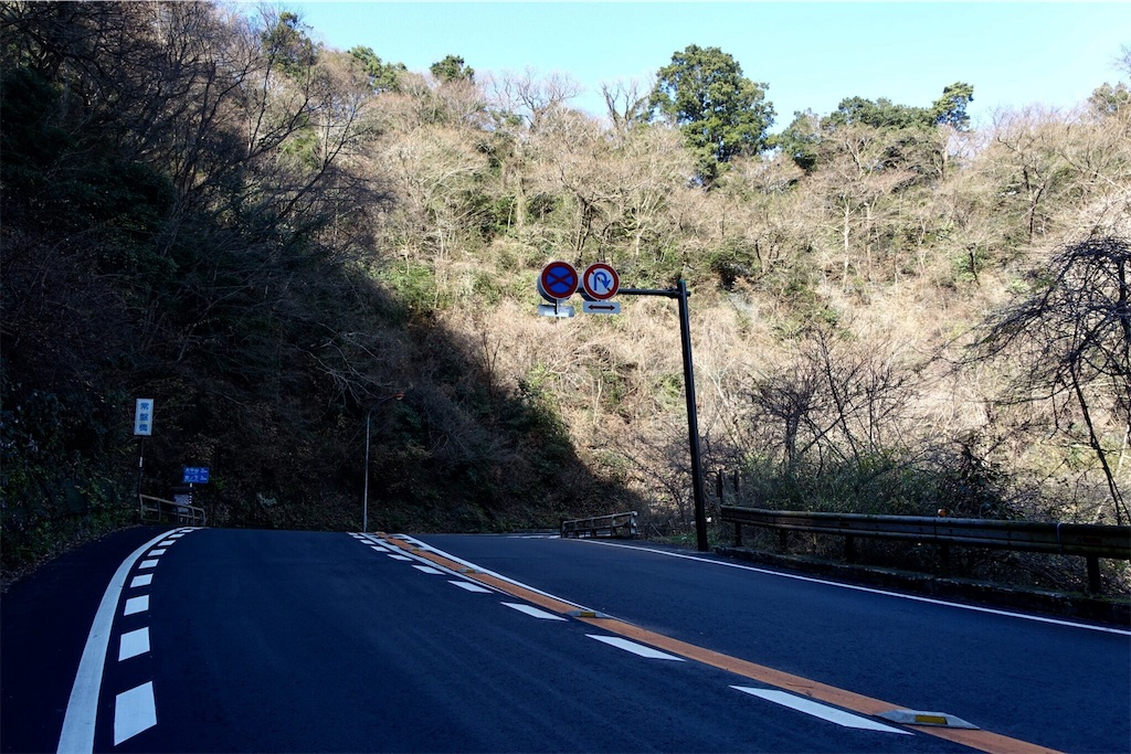 f:id:road_mushi:20170105211240j:image