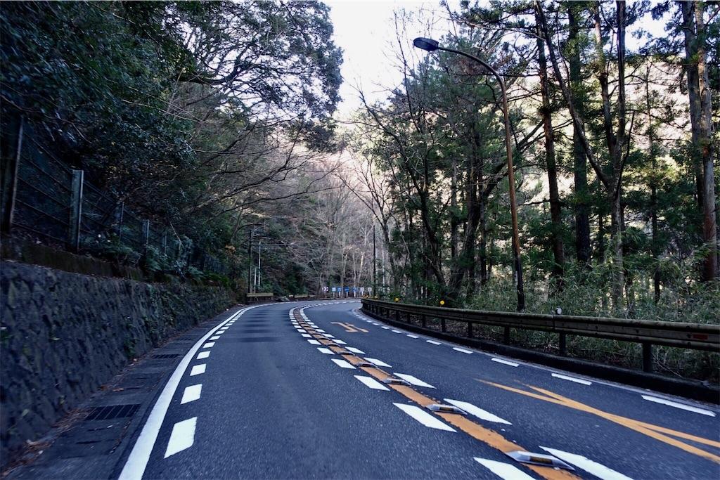 f:id:road_mushi:20170105211605j:image