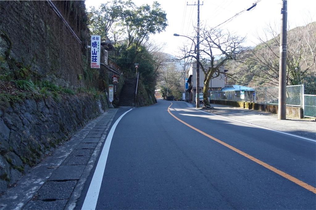f:id:road_mushi:20170105212107j:image