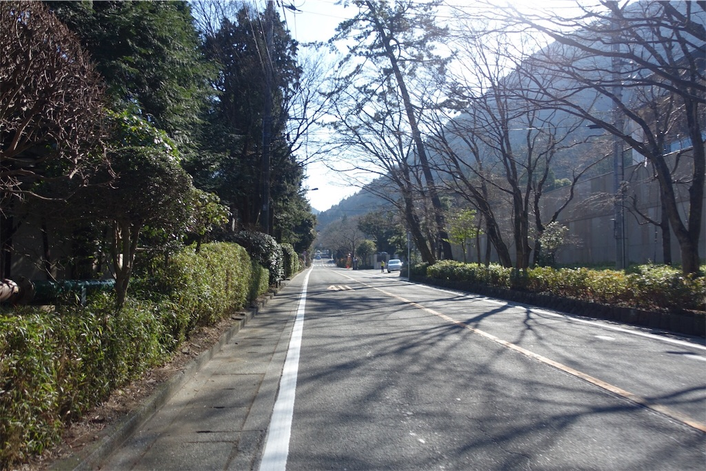 f:id:road_mushi:20170106085437j:image