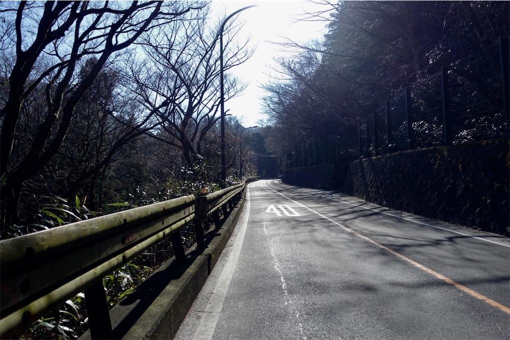 f:id:road_mushi:20170106090743j:image