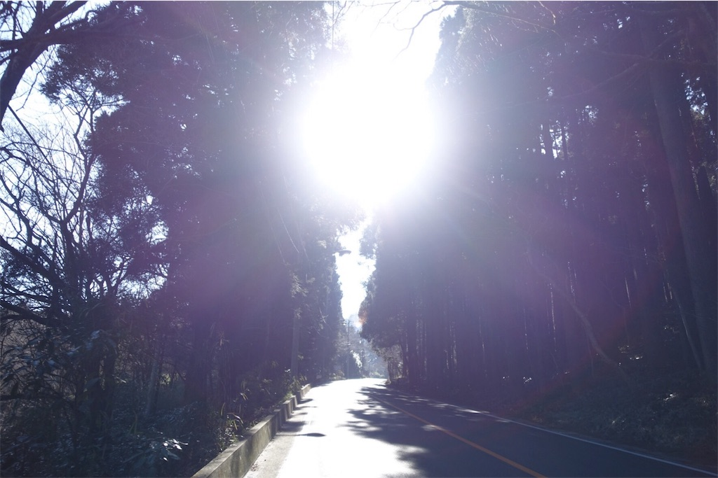 f:id:road_mushi:20170106090747j:image