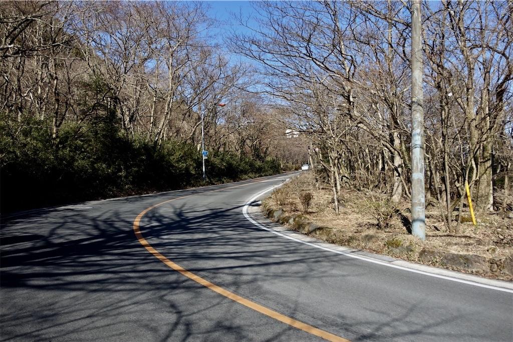f:id:road_mushi:20170106090752j:image