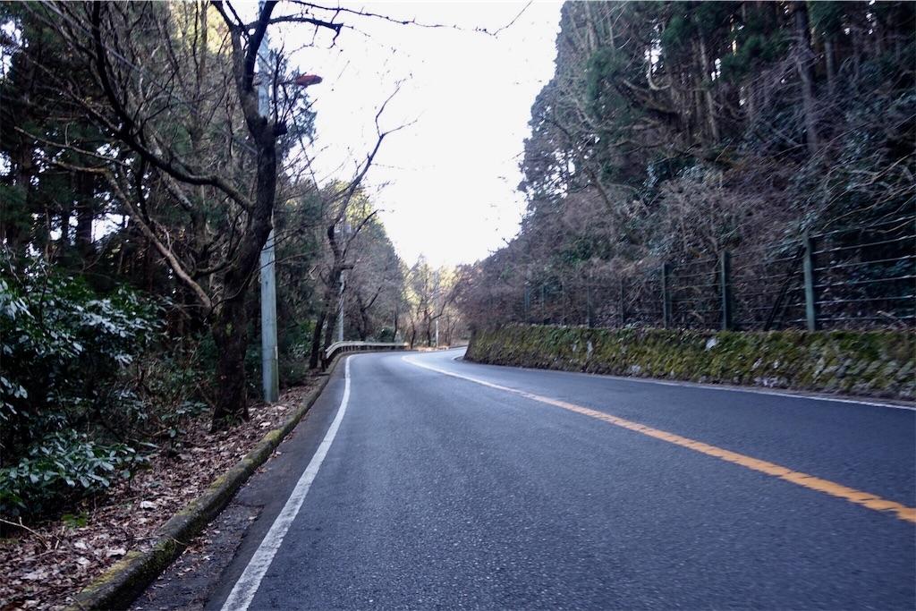 f:id:road_mushi:20170106091055j:image