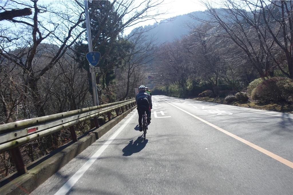 f:id:road_mushi:20170106092207j:image