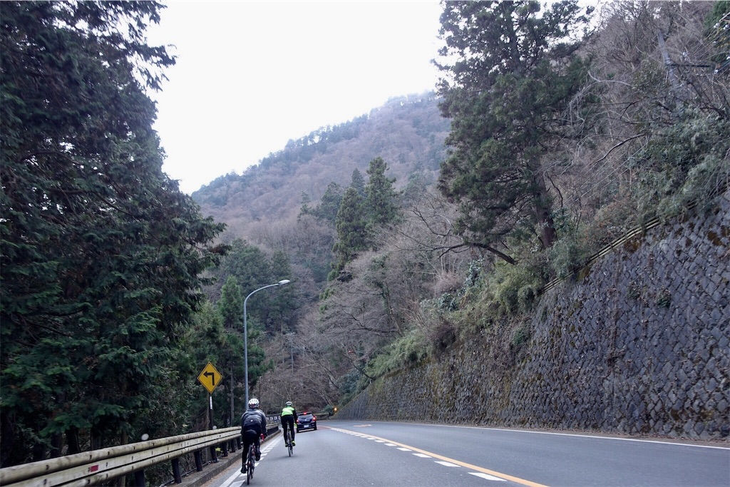 f:id:road_mushi:20170106124305j:image