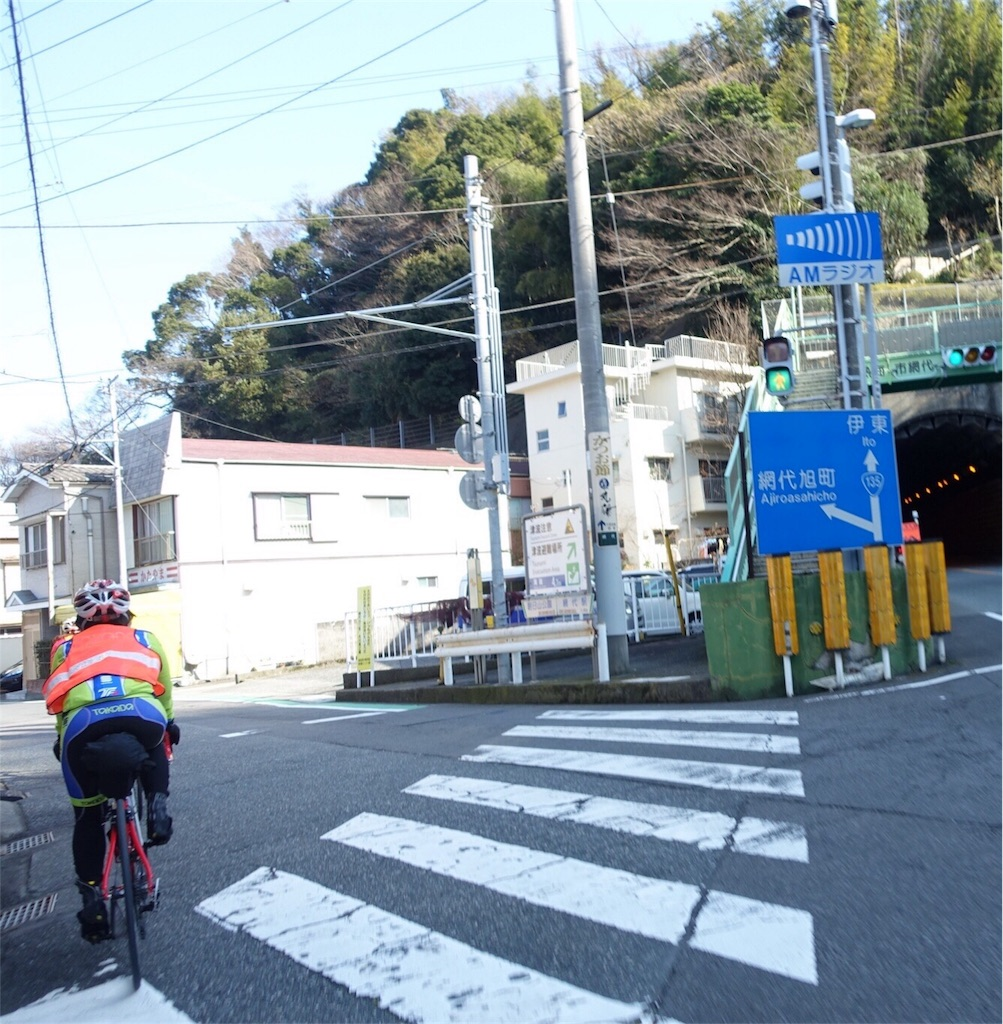 f:id:road_mushi:20170109005143j:image