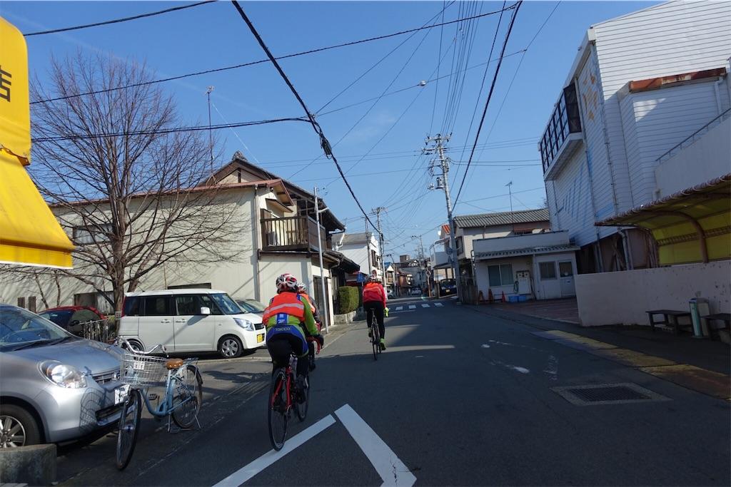 f:id:road_mushi:20170109005150j:image