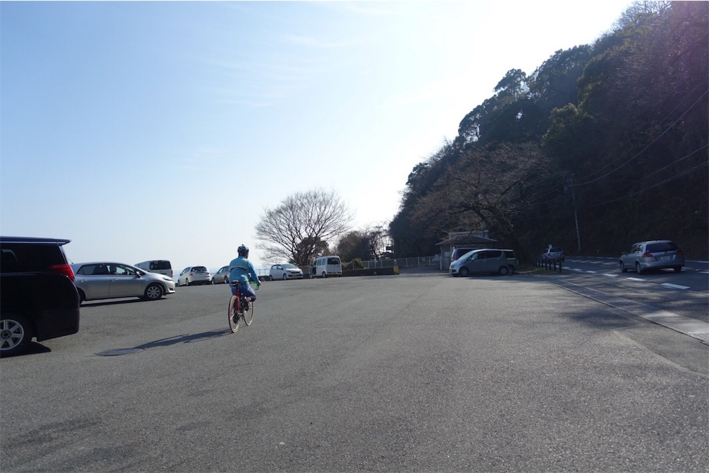 f:id:road_mushi:20170110213823j:image