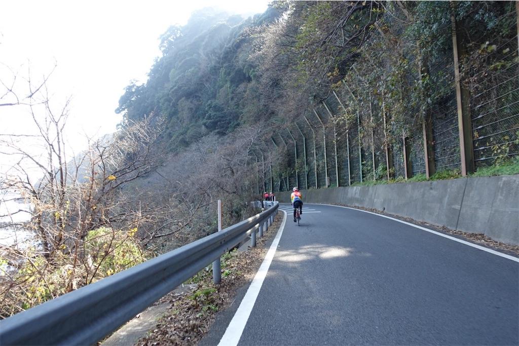 f:id:road_mushi:20170110222555j:image