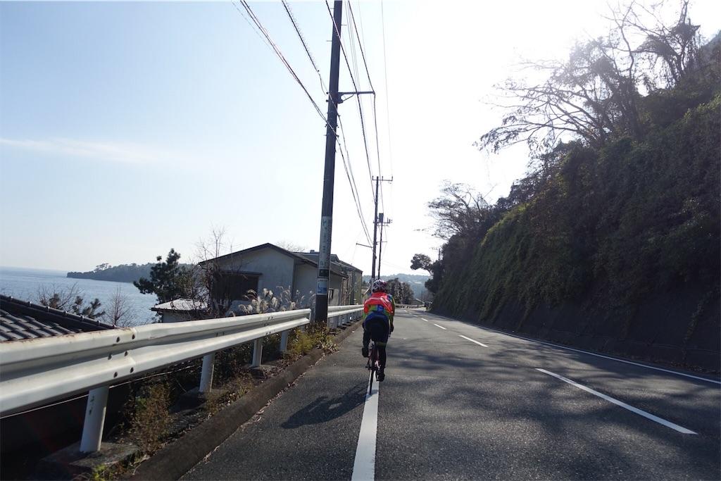 f:id:road_mushi:20170111193327j:image
