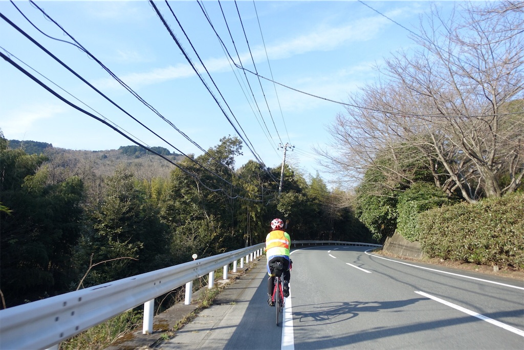 f:id:road_mushi:20170112090439j:image