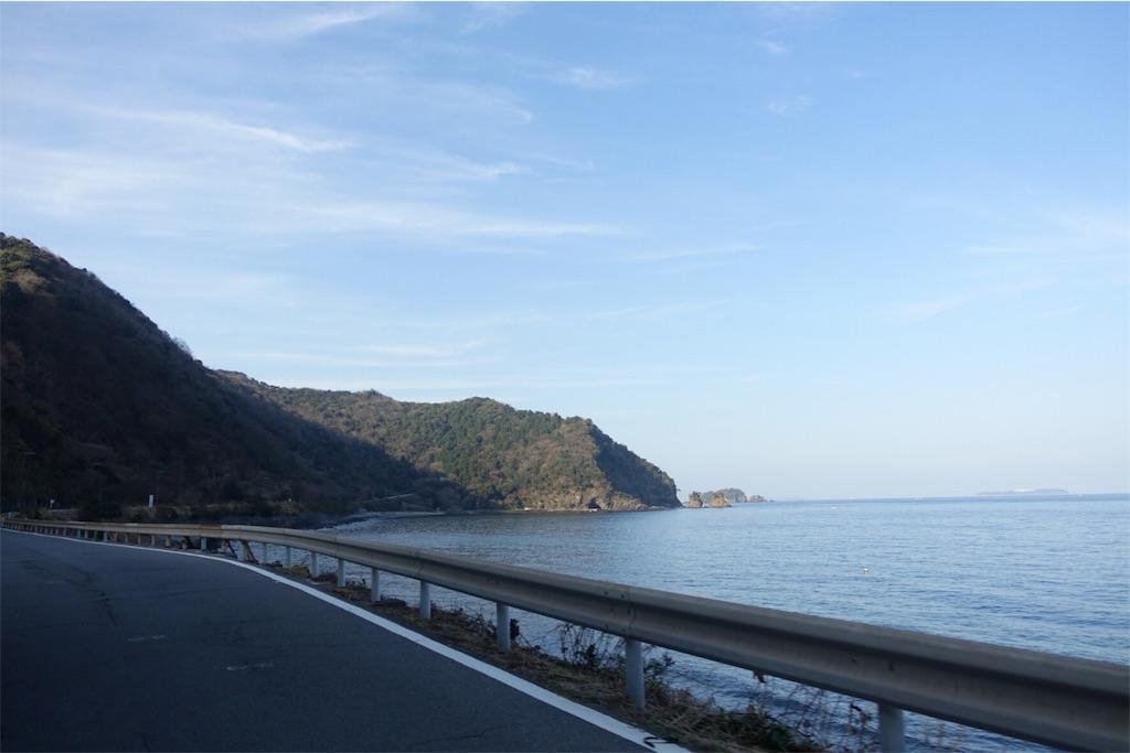 f:id:road_mushi:20170112091141j:image