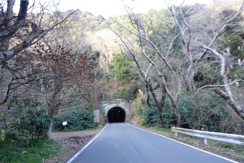 f:id:road_mushi:20170112091332j:image