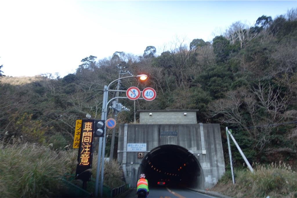 f:id:road_mushi:20170112091542j:image