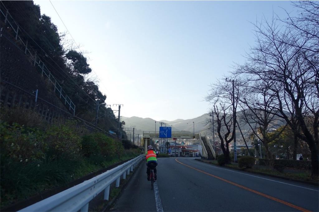 f:id:road_mushi:20170112091825j:image