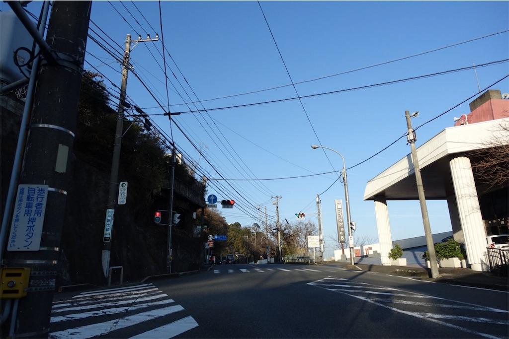 f:id:road_mushi:20170112092025j:image
