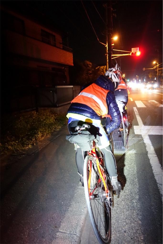 f:id:road_mushi:20170115103112j:image