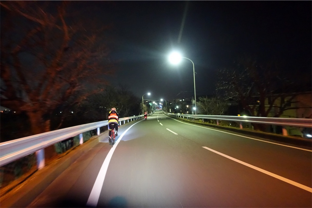 f:id:road_mushi:20170115103353j:image