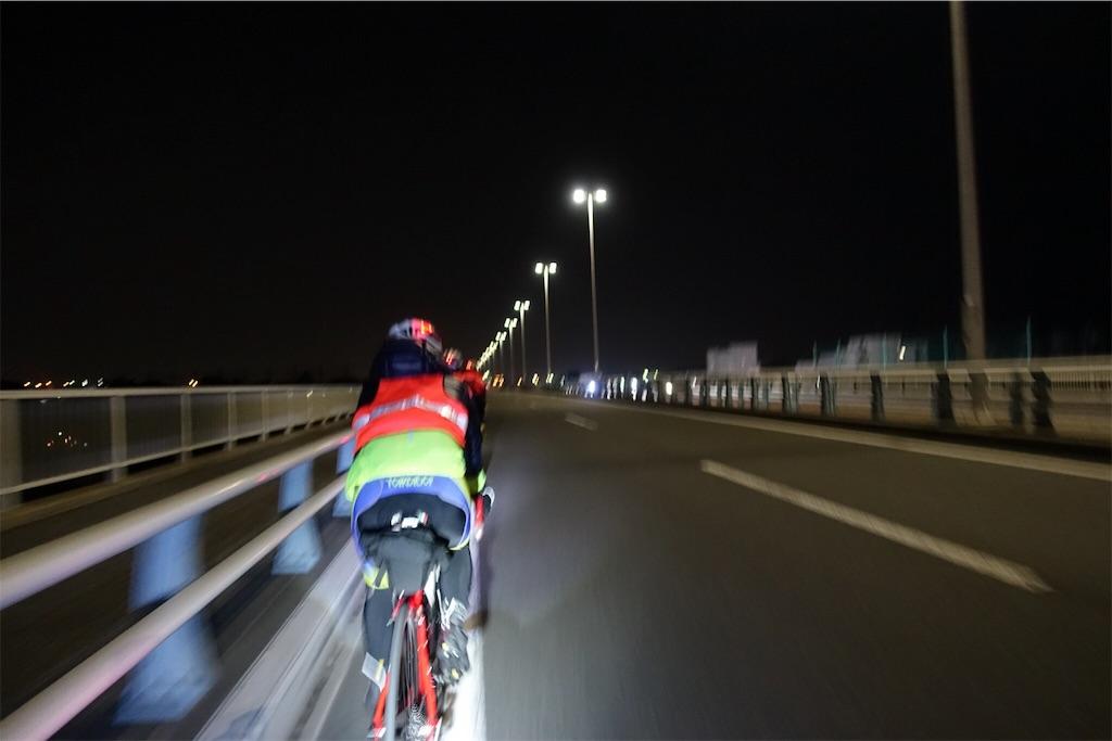 f:id:road_mushi:20170115103837j:image