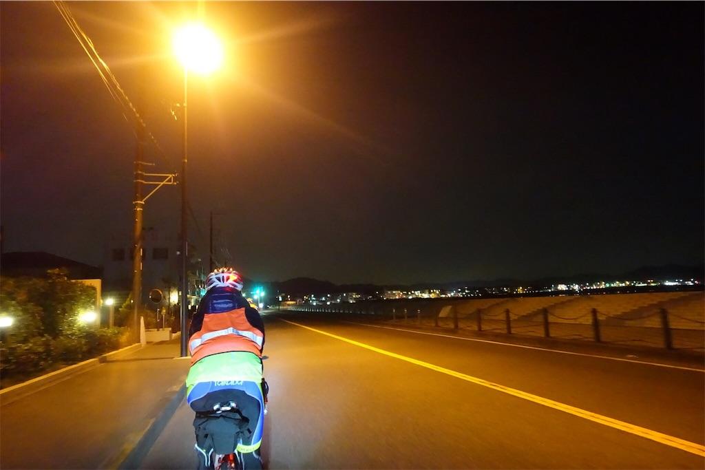 f:id:road_mushi:20170115104115j:image