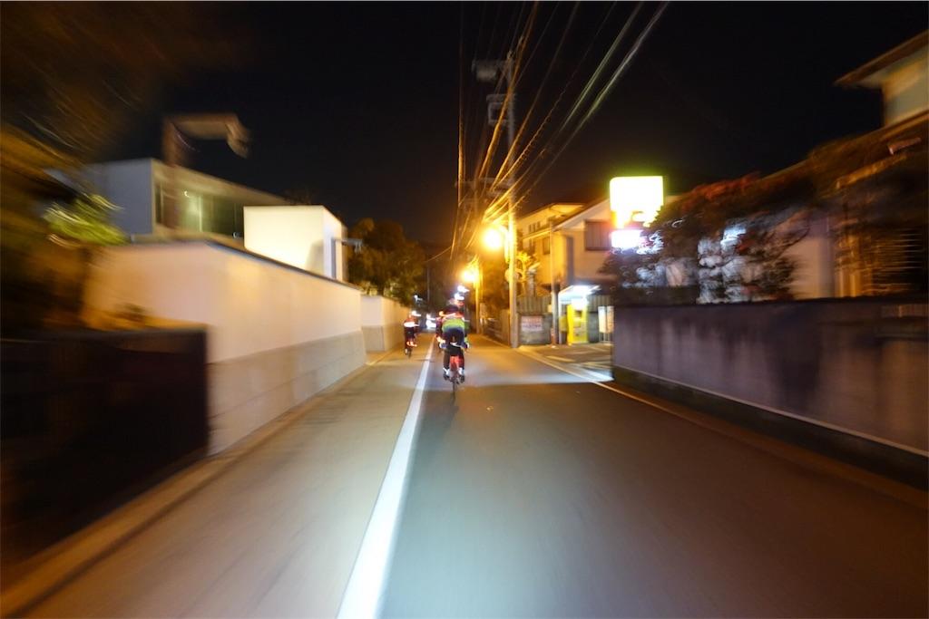 f:id:road_mushi:20170115104418j:image