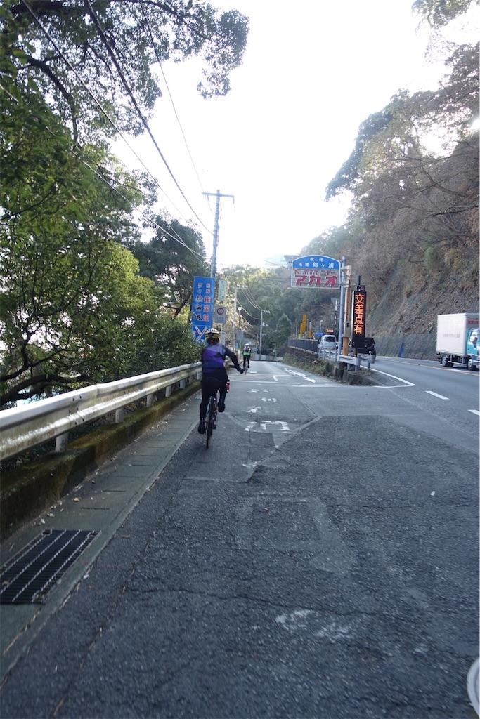 f:id:road_mushi:20170130172428j:image