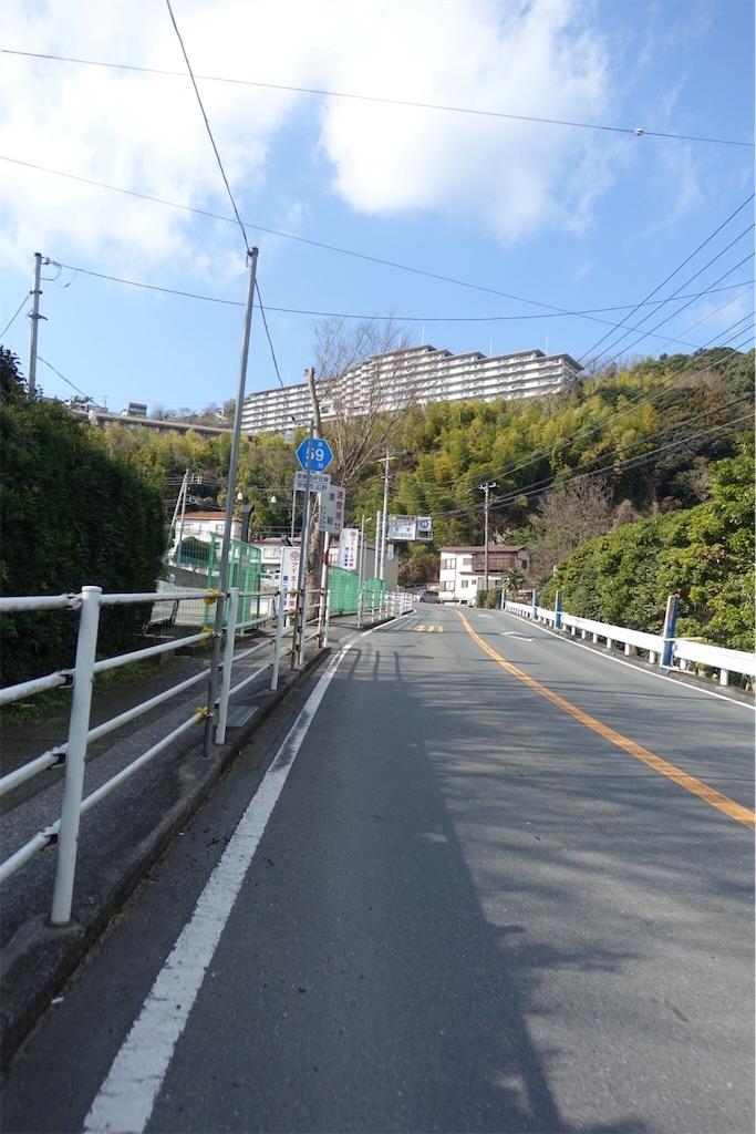 f:id:road_mushi:20170130174334j:image