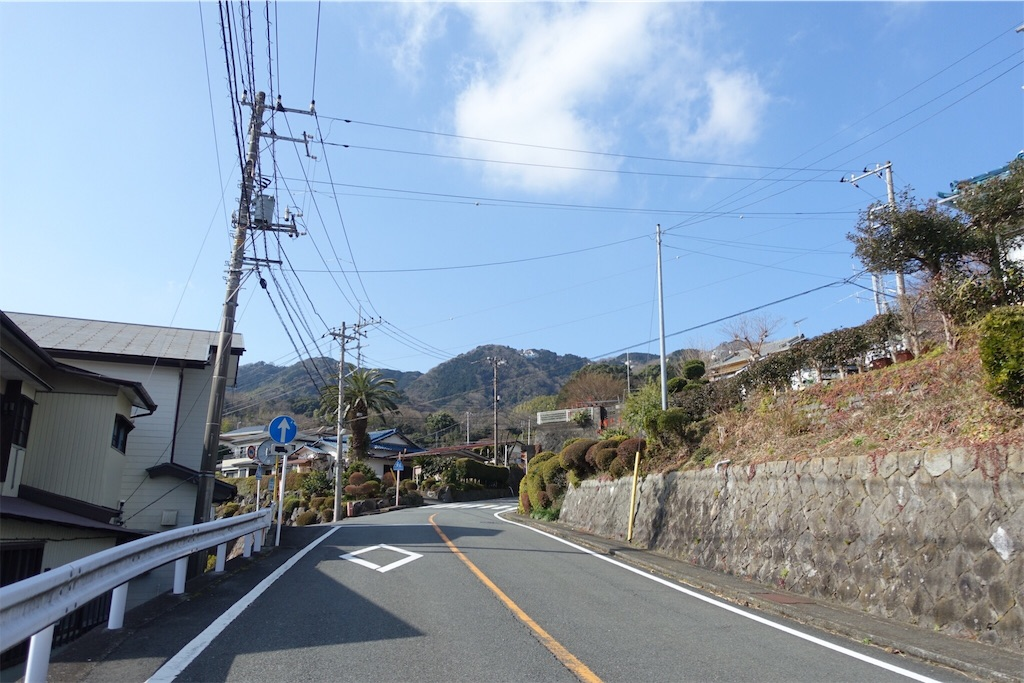 f:id:road_mushi:20170130174450j:image
