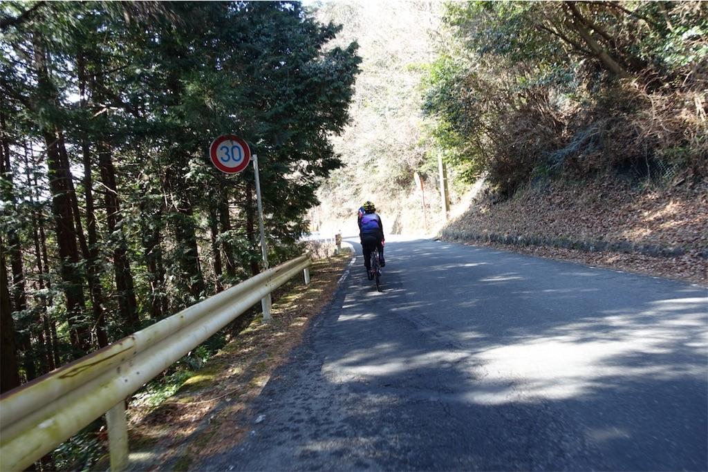 f:id:road_mushi:20170130175802j:image