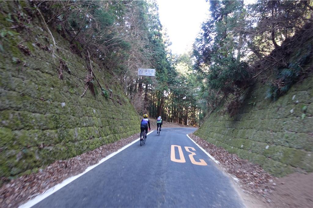 f:id:road_mushi:20170130180612j:image