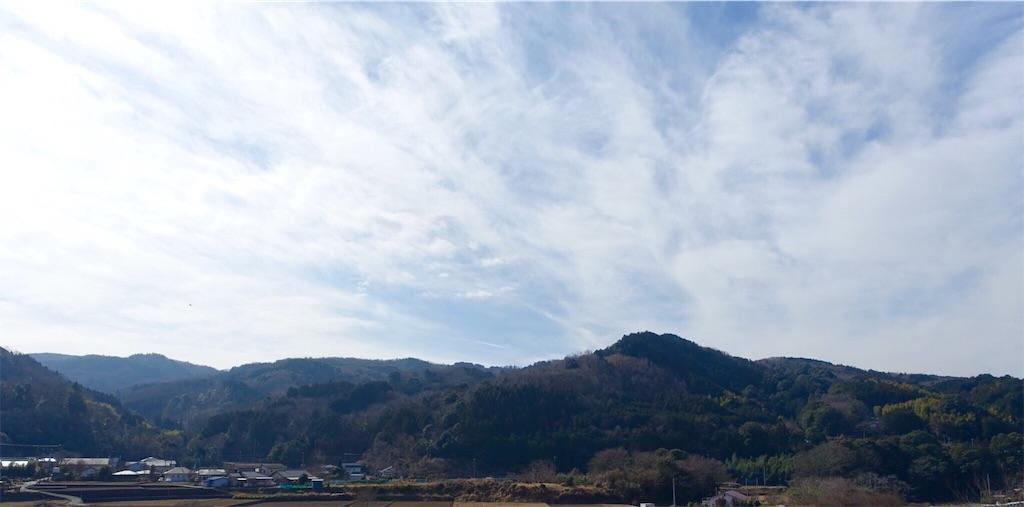 f:id:road_mushi:20170130181241j:image