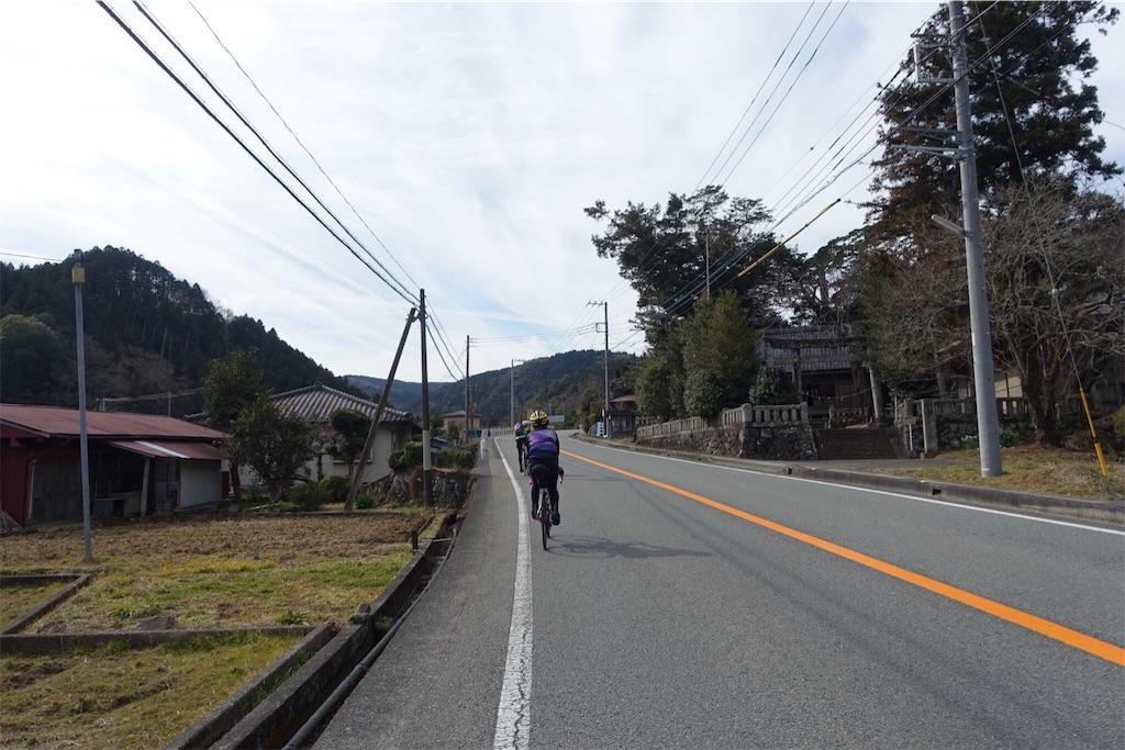 f:id:road_mushi:20170130181632j:image