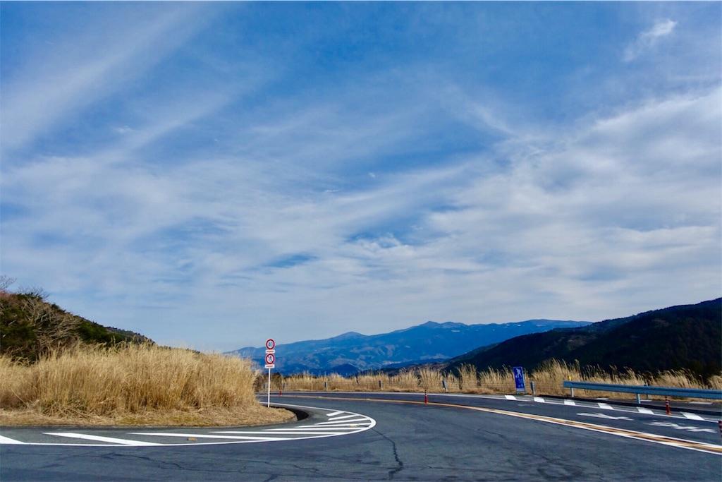 f:id:road_mushi:20170130185836j:image