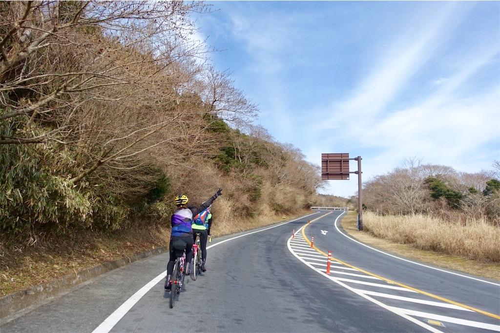 f:id:road_mushi:20170130185847j:image