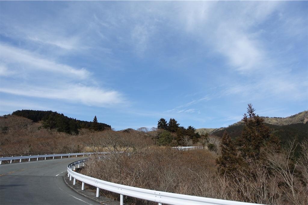 f:id:road_mushi:20170130185904j:image