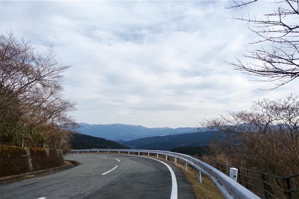 f:id:road_mushi:20170130185932j:image