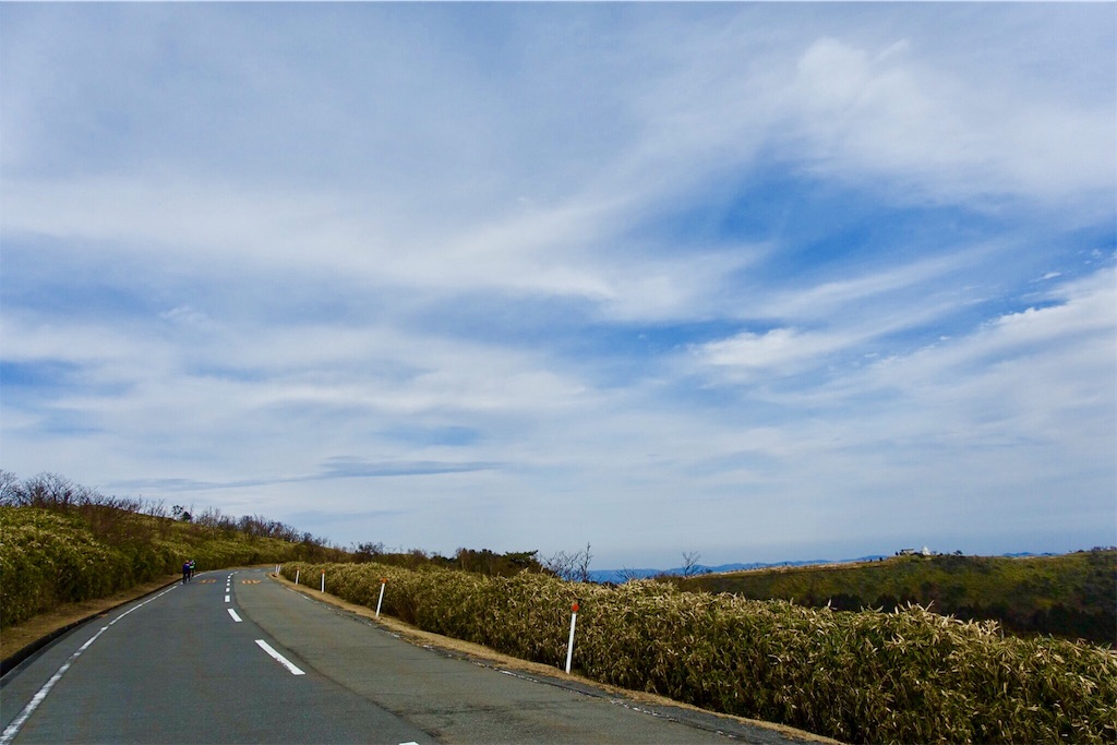 f:id:road_mushi:20170131091355j:image