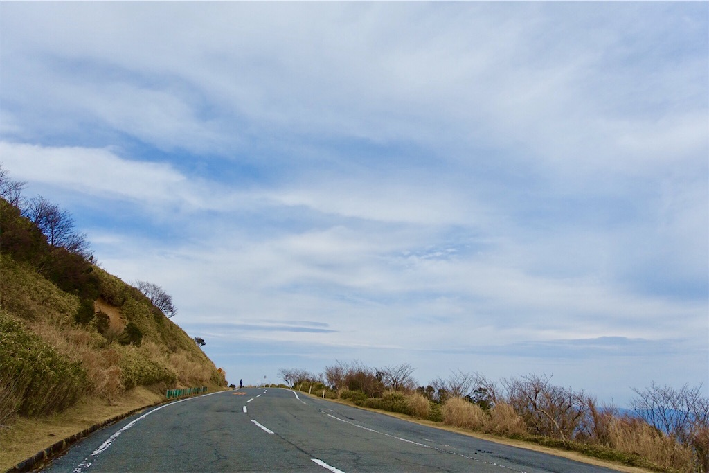 f:id:road_mushi:20170131091513j:image