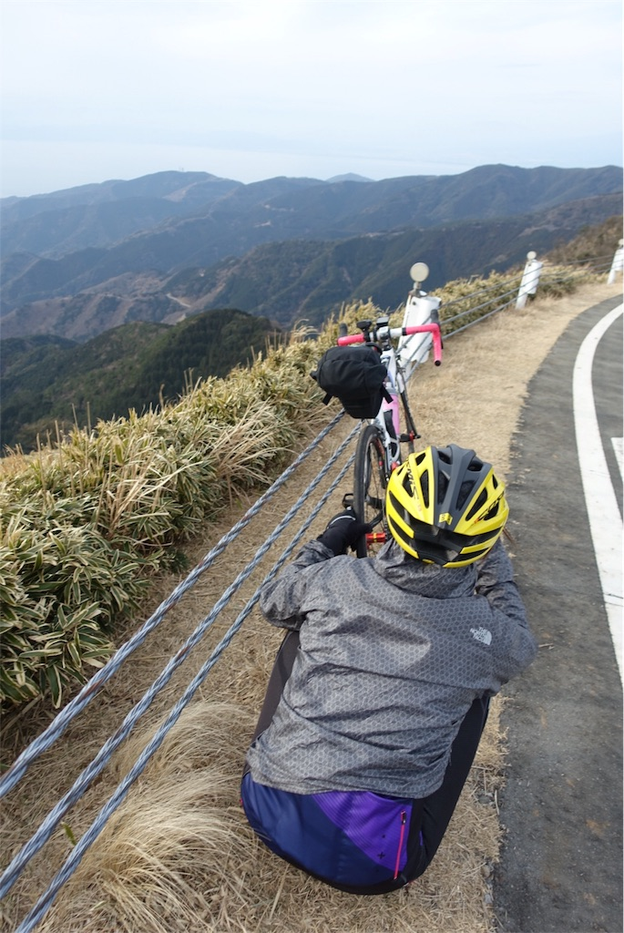 f:id:road_mushi:20170131124902j:image