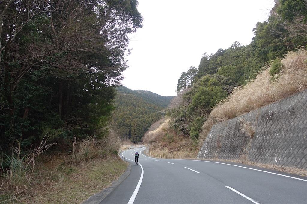 f:id:road_mushi:20170201090349j:image