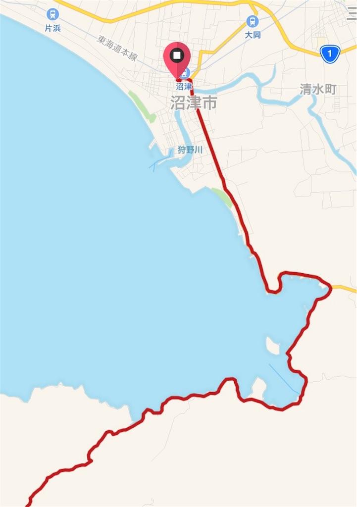 f:id:road_mushi:20170201091320j:image