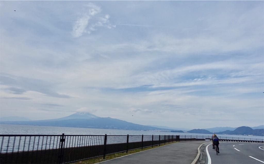 f:id:road_mushi:20170201091346j:image