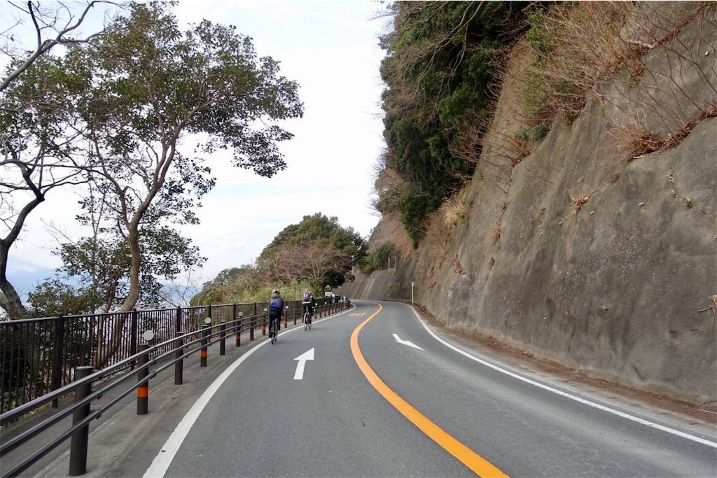 f:id:road_mushi:20170201091406j:image