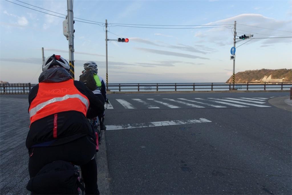 f:id:road_mushi:20170206181109j:image