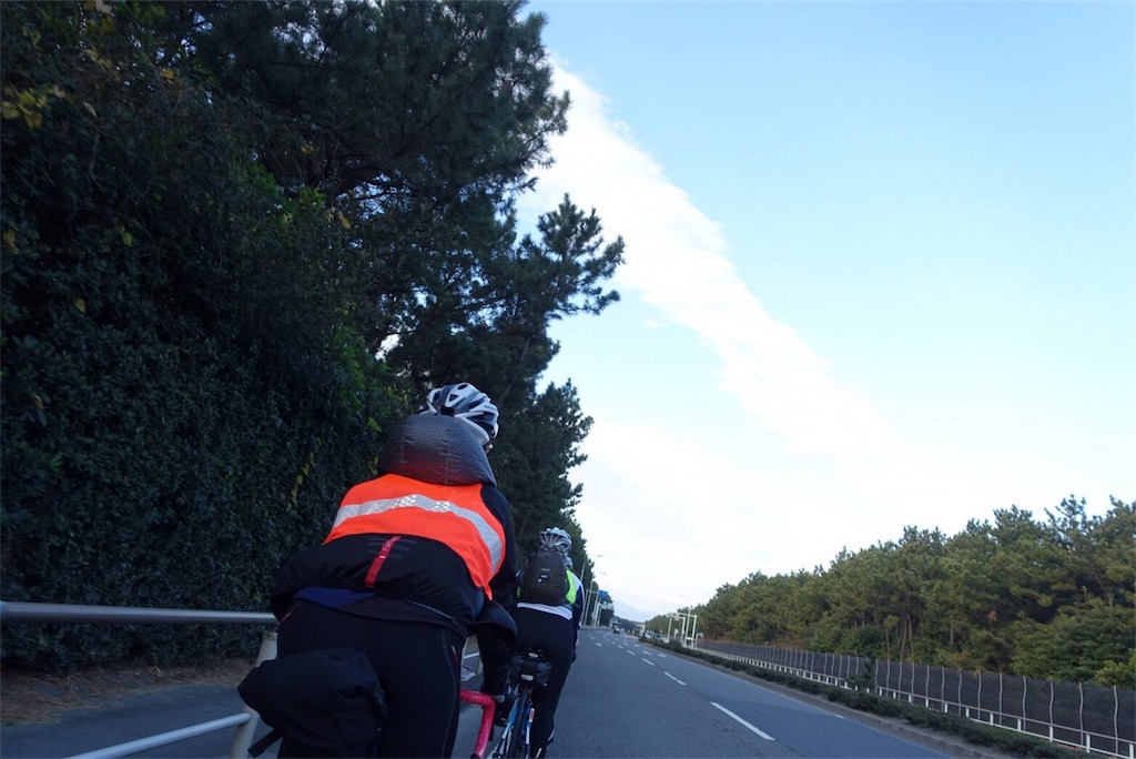 f:id:road_mushi:20170207091656j:image