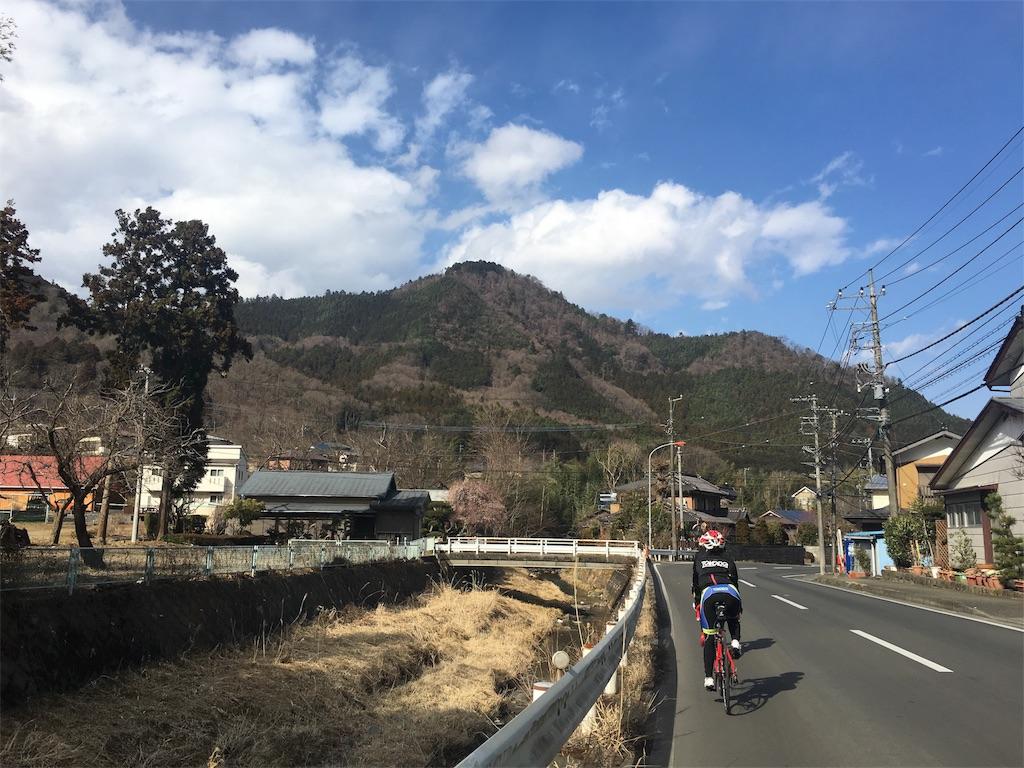 f:id:road_mushi:20170220164448j:image